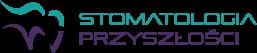 stomatologia przyszłości - logo