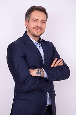 Mateusz Jurowicz